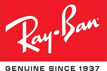Picture for manufacturer Ray-Ban