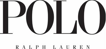 Imagem para o fabricante Polo