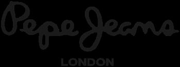 Imagem para o fabricante PepeJeans