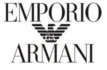 Picture for manufacturer Emporio Armani