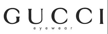 Imagem para o fabricante Gucci