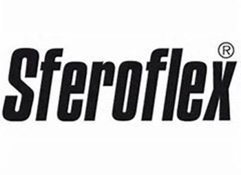 Picture for manufacturer Sferoflex