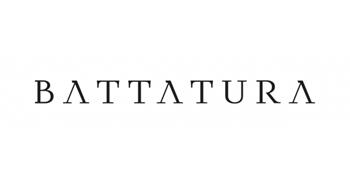 Picture for manufacturer Battatura