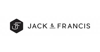 Picture for manufacturer Jack & Francis