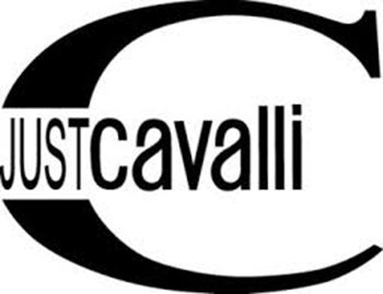 Imagem para o fabricante Just Cavalli