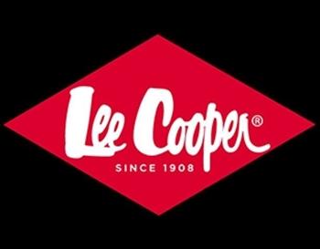 Imagem para o fabricante Lee Cooper