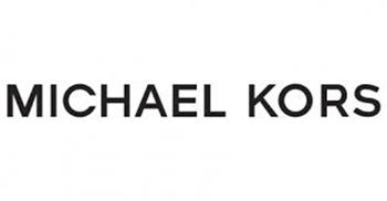 Imagem para o fabricante Michael Kors