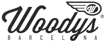 Picture for manufacturer Woodys Barcelona