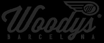 Imagem para o fabricante Woodys Barcelona