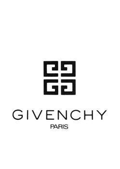 Imagem para o fabricante Givenchy