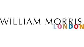 Picture for manufacturer William Morris