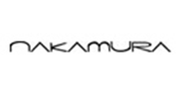 Picture for manufacturer Nakamura