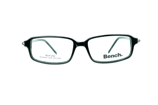 Picture of BENCH BCH252