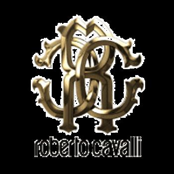 Picture for manufacturer Roberto Cavalli