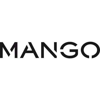 Picture for manufacturer Mango