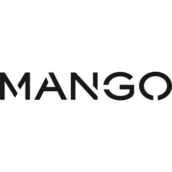 Imagem para o fabricante Mango