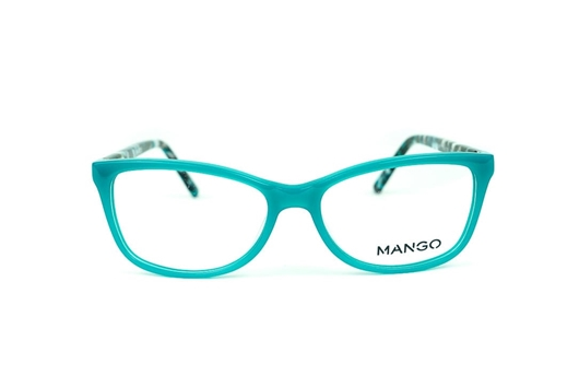 Picture of MANGO MNG50590