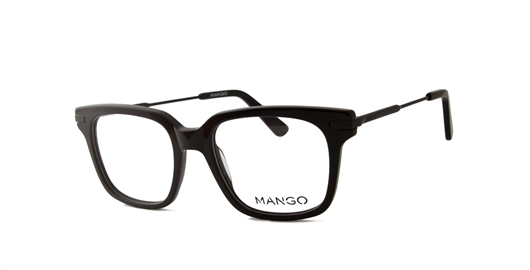 Imagem de MANGO MNG1702 - BLACK