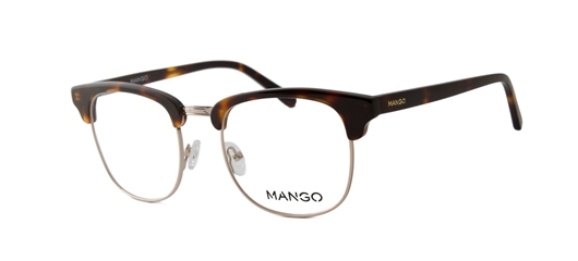 Picture of MANGO MNG1707 - DEMIAMBER