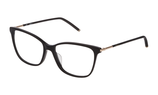 Picture of MULBERRY VML023 - BLACK