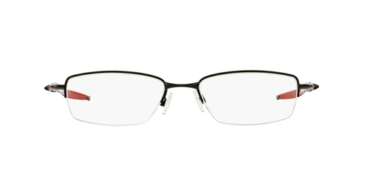 60a8fcadaa EYECANDY.DIRECT - Glasses direct from our online store.. OAKLEY